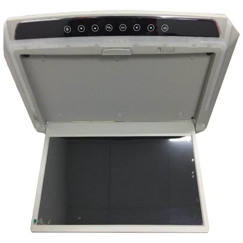 Автомобильный монитор FarCar Z012