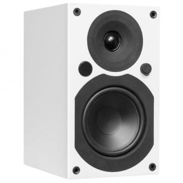 Акустическая система System Audio SA saxo 5 active