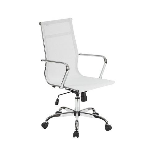 Компьютерное кресло EasyChair 706 T net