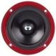 Автомобильная акустика CDT Audio HD-4