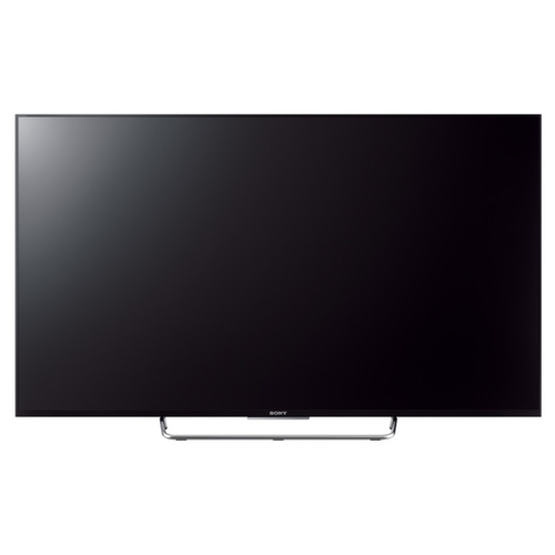 Телевизор Sony KDL-43W755C