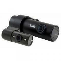 Видеорегистратор BlackVue DR650S-2CH IR