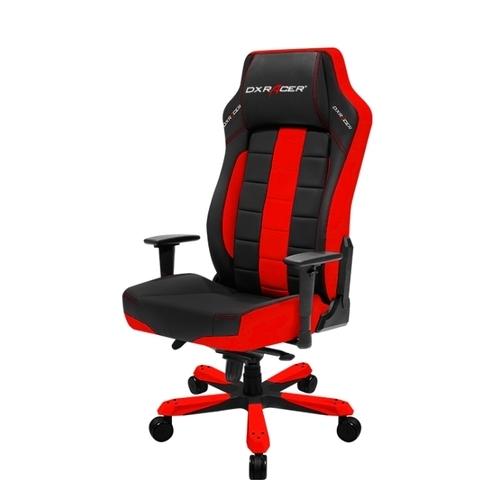 Компьютерное кресло DXRacer Classic OH/CE120 игровое