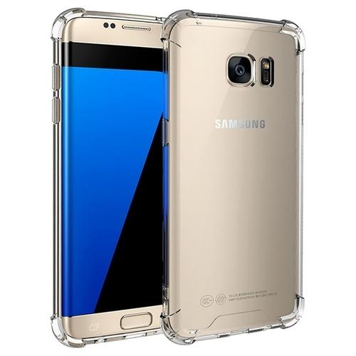 Чехол With Love. Moscow Antishock для Samsung Galaxy S7 (W002476SAM)