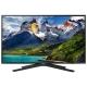Телевизор Samsung UE49N5570AU