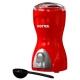 Кофемолка Hotter HX-200