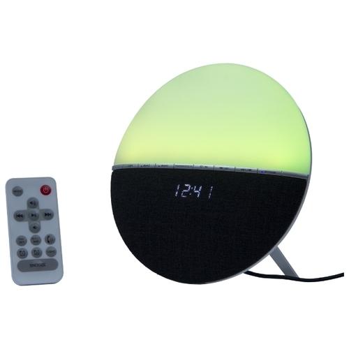 Портативная акустика DENN DBS F005