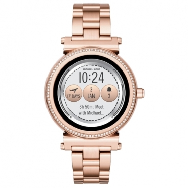 Часы MICHAEL KORS Access Sofie