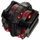 Кулер для процессора Cooler Master V8 GTS