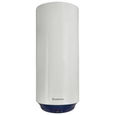 Накопительный электрический водонагреватель Ariston ABS BLU ECO 80V Slim