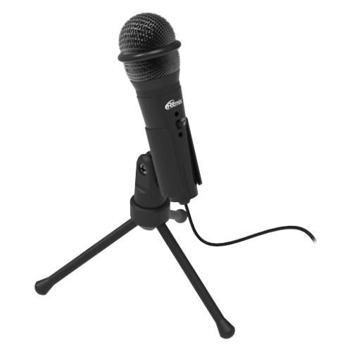 Микрофон Ritmix RDM-120