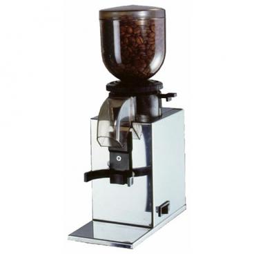 Кофемолка Nemox Coffee Grinder Lux