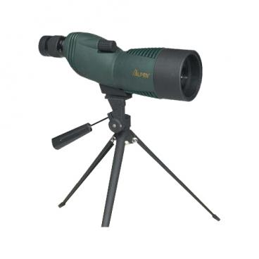 Зрительная труба Alpen Spotting Scope 15-45x60