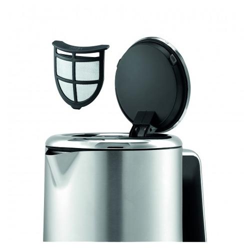 Чайник WMF Lineo