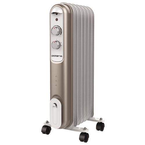 Масляный радиатор Polaris CR A 0715