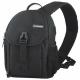 Рюкзак для фотокамеры VANGUARD ZIIN 37
