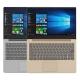 Ноутбук Lenovo IdeaPad 320s 13