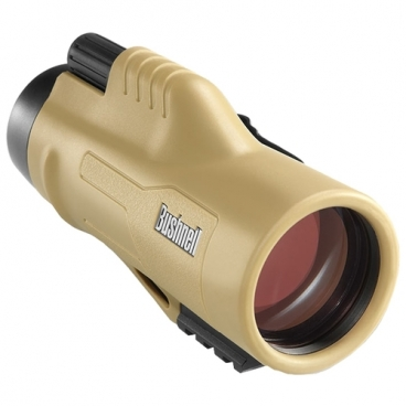 Монокуляр Bushnell Legend Ultra HD Monocular 10x42 Tactical 191144