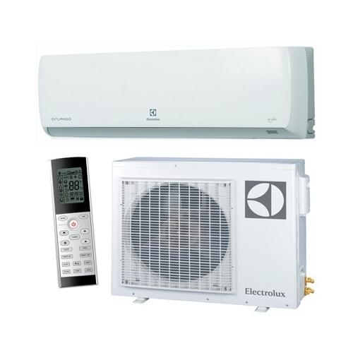 Настенная сплит-система Electrolux EACS-12HP/N3