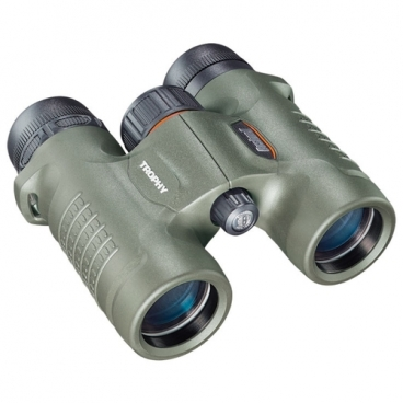 Бинокль Bushnell Trophy 8x32 333208