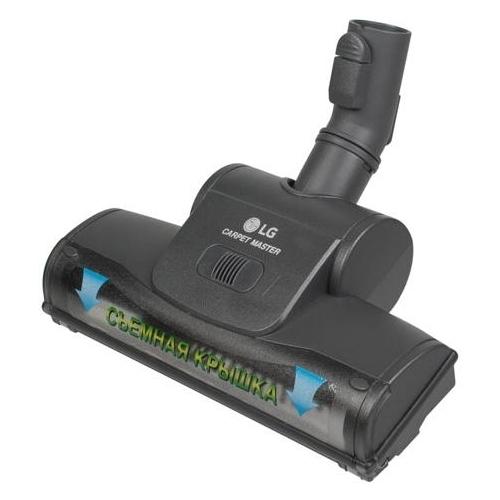 LG Турбощетка Carpet Master AGB69504510