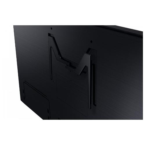 Телевизор QLED Samsung QE75Q900RAU