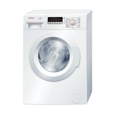 Стиральная машина Bosch WLG 20265