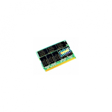 Оперативная память 512 МБ 1 шт. Transcend TS64MMD64V3J