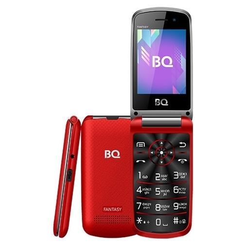 Телефон BQ 2809 Fantasy