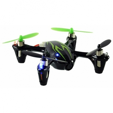Квадрокоптер Hubsan X4 Camera H107C High