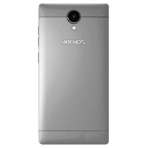 Смартфон Archos Core 50