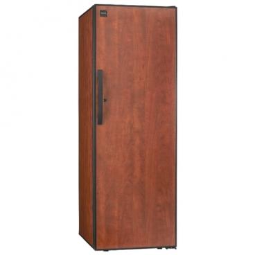 Винный шкаф DOMETIC A192D