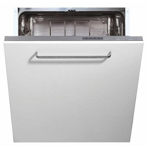 Посудомоечная машина TEKA DW8 55 FI (40782132)