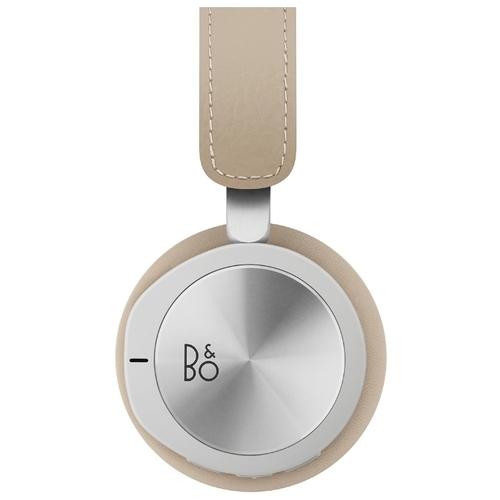 Наушники Bang & Olufsen BeoPlay H8