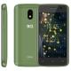 Смартфон BQ 4001G Cool