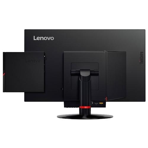 Монитор Lenovo Tiny-in-One 24
