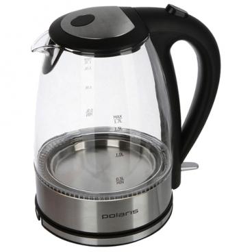 Чайник Polaris PWK 1785CGL