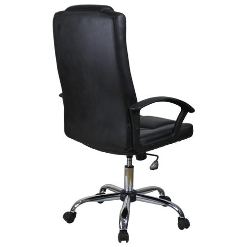 Компьютерное кресло College BX-3375 для руководителя