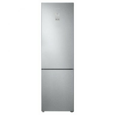 Холодильник Samsung RB-37 J5441SA