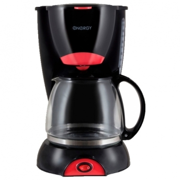 Кофеварка Energy EN-606
