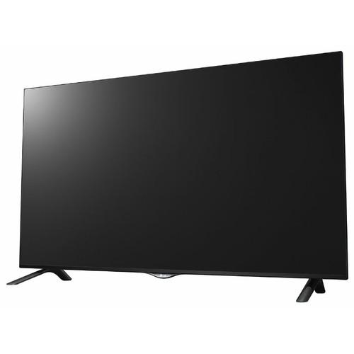 Телевизор LG 55UB828V