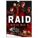 Raid: World War II