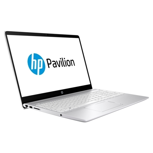 Ноутбук HP PAVILION 15-ck000