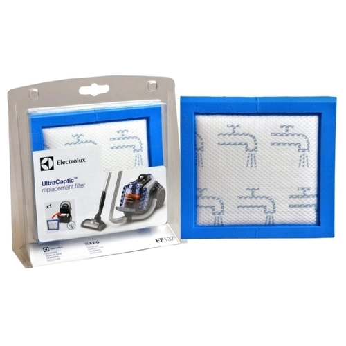 Electrolux Моторный фильтр EF137