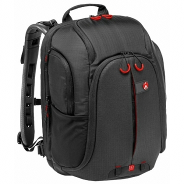 Рюкзак для фотокамеры Manfrotto Pro Light Camera Backpack