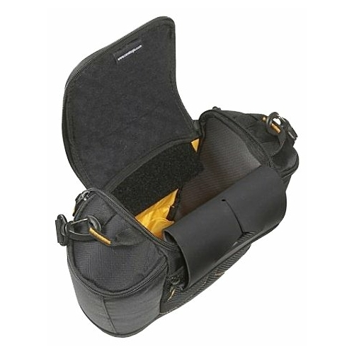 Сумка для фотокамеры Case Logic Medium SLR Camera Bag (SLRC-202)