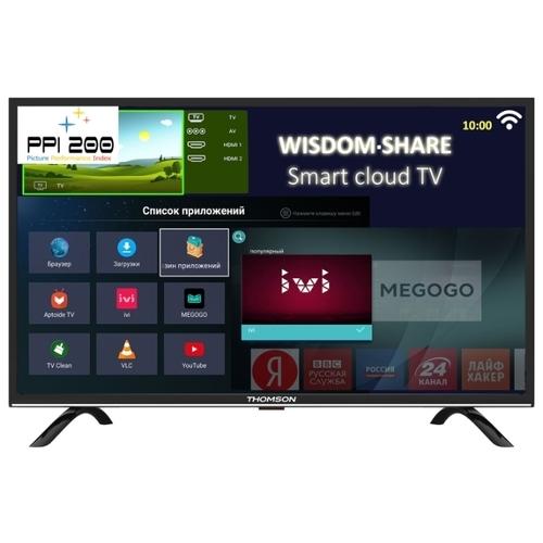 Телевизор Thomson T40FSL5130