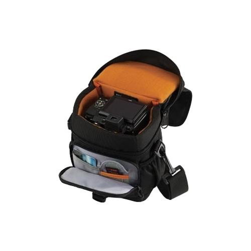 Сумка для фотокамеры Lowepro Adventura 120