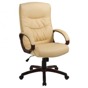 Компьютерное кресло EasyChair 633 TR