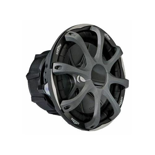 Автомобильный сабвуфер Kicker CVX154
